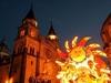 В провинции Катании пройдет самый старинный карнавал Сицилии