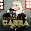 Раффаэлла Карра готовит к выходу новый диск