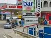 В Монтесильвано появились антирасистские дорожные знаки