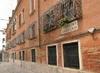 В Венеции на продажу выставлен дом Тициана