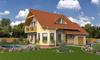 Рынок недвижимости в Италии: растет количество иностранных покупателей