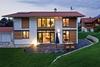 В Италии зарегистрирован рост продаж недвижимости и объемов ипотечного кредитова