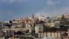 Самое дешевое жилье в Италии – в Катандзаро