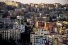 В Италии выявлено 492.000 «домов-призраков»