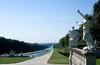 Помпеи и Королевский дворец в Казерте: посетите их сейчас или рискуете не увидет