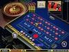 Италия легализовала азартные игры онлайн