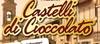 """Уроки от мастеров """"шоколатье"""" в рамках события """"Castelli di cioccolato"""""""