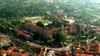 В провинции Турина сдается в аренду замок XV века