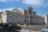 Самым привлекательным для туристов итальянским городом признан Сан-Джованни-Рото