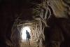 Тренировки астронавтов пройдут под землей Сардинии