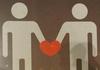 Более половины жителей Италии не имеют ничего против однополых браков
