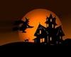Трепещите, Хэллоуин не за горами!
