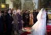 Итальянцы стали реже вступать в брак и чаще разводиться