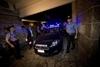 В Вероне карабинеры арестовали четырех русских