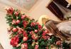 Итальянцы все больше предпочитают искуственные ёлки на Рождество