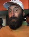 Освовобожден итальянский доброволец, похищенный 4 месяца назад в Судане