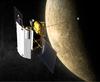 """Технология """"made in Italy"""", лежащая в основе миссии к Меркурию"""