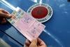 Обновленный кодекс правил дорожного движения в Италии