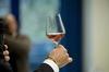 Ламбруско — самое любимое вино итальянцев