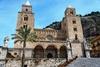 Башни собора Чефалу открываются для посетителей