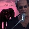 Вышла новая песня Адриано Челентано