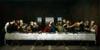 """Чистый воздух для """"Тайной вечери"""" Леонардо: вскоре осматривать фреску смогут 80"""