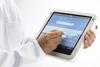 С 1 февраля больничные листы в Италии будут выдаваться только в электронном виде