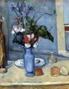 В Милане открылась выставка работ известного французского художника Поля Сезанна