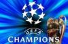 """Финал Лиги чемпионов 2016 в Милане? Муниципальные власти: """"Мы готовы принять это"""