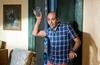 Новый фильм Кекко Дзалоне за 4 дня проката собрал 18 млн евро