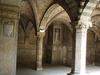 К флорентийцам возвращаются отреставрированные шедевры