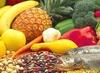В Италии выбрасывается еды почти на 12,3 млрд евро в год