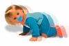 Кукле Чиччобелло исполняется 50 лет