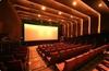 Итальянцы возвращаются в кинотеатры