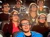 3D-очки могут способствовать инфекции