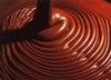 Восемь тонн какао для колокольни Сан-Марко