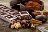 Турин на 10 дней превратится в столицу шоколада