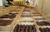 Ла-Тюиль на три дня станет столицей шоколада
