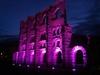 Аоста организует мега-шоу, посвященное Всемирной выставке