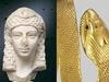 В Риме открылась выставка, посвященная Клеопатре