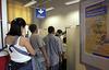 Опубликован декрет о привлечении иностранной рабочей силы в 2012 году