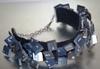 От мусора до украшений: броши, кольца, ожерелья, серьги и браслеты в экологическ