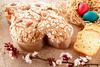 Пасхальные сладости многие итальянцы будут готовить сами