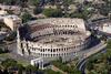 31 июля начнутся работы по реставрации Колизея