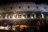 8 марта Колизей осветится изображениями женщин