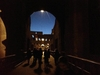 В Риме открылись ночные экскурсии «Луна Колизея»