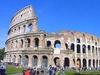 Колизей – самый любимый памятник у итальянцев