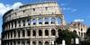 Рим пользуется все большей популярностью у  русских туристов