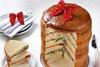 Рождественский стол: итальянцы предпочитают панеттоне, но с начинкой из морожено