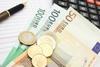 В Италии собираются отменить все банковские комиссии при получении кредитов